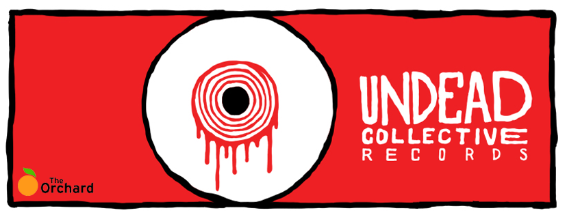 Undead Collective Records